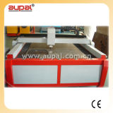 Small Size CNC Table Flame Cutting Machine