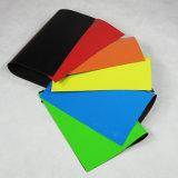 유연한 색깔 자석 장