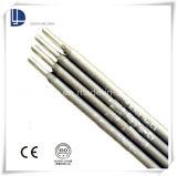 合金銅亜鉛Rbcuzn-C変化芯を取られたろう付けの溶接棒かワイヤー