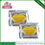 Perlen-Beleuchtung-Haut-Sorgfalt-hohe hydratisierenlippenschablone