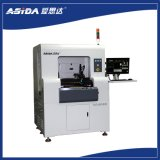 Asida Auto Stiffener Adhesive Machine für Flexible PWB (ASIDA BQ5000C)