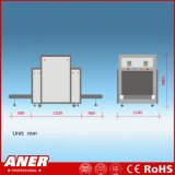 Безопасность для ISO1600 до аэропорта пленки рентгеновской багаж сканер Aner K8065 для проверки безопасности