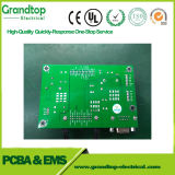 高精度GPS PCBAの製造業者