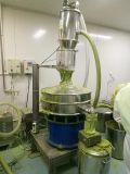 SUS вакуумный из нержавеющей стали 304 конвейера для муки порошок