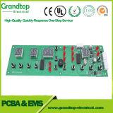 Um serviço After-Sales do batente para a placa de PCBA