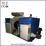 Automatic Apparatuur Technical Enige Twister