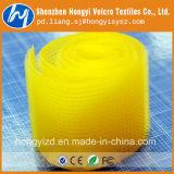Amo e ciclo Non-Spazzolati materiale di nylon