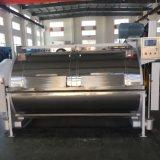 Handelswaschmaschine 100kg für Blatt-Kleid-Leinen