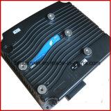 Curtis AC van de Snelheid Programmeerbaar Controlemechanisme 1238-6501 48V/72V-550A van de Motor voor Elektrische voertuigen
