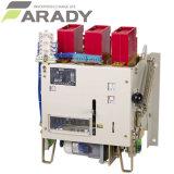 Zn63 VS1 24кв Vcb энергетического оборудования для использования внутри помещений вакуумный прерыватель цепи