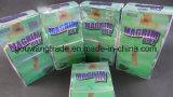 Régime de vente chaud de capsule de perte de poids de régime de Magrim (300mg*30capsules)