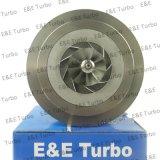 Faisceau de GTB1752VK 784114-0003 Turbo pour Hyundai IX35/Tucson, KIA Sportage