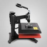 t-셔츠 열 압박 t-셔츠 열 압박 기계를 인쇄하는 디지털 이동