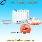 Cli8 CISS de Cannon6600IP IP6700d d sistema de tinta de impresora