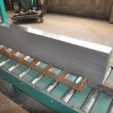 Gravure en acier inoxydable AISI 430 feuilles et en prix de la plaque par kg