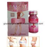 빨리 캡슐을 체중을 줄이는 초본 캡슐을 체중을 줄이는 Baschi