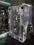 ABSプラスチックハウジングの注入型