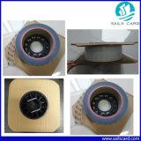 ISO18000-6c lange Reichweiten-Anzeigen-Ausländer H3, Impinj M5 RFID Einlegearbeit
