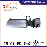 低いFreqauencyの方形波の電子バラスト315W CMHはHydroponicsのための軽いキットを育てる