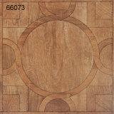 600x600mm Fujian Jinjiang suelos de cerámica de diseño de los azulejos mate