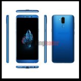 6.0inch Fhdips 4G octa-Kern 4G Ram/64g- ROM Androïde 7.0 Smartphone met Ce (S8)