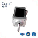 Casun NEMA 14 35のmmのStepmotor 2フェーズ1.8度の高周波低雑音のカスタマイズ可能なハイブリッド段階モーター製造業者