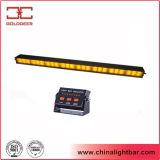 48W Stick étroit LED clignotant de la sécurité routière (SL634)