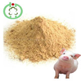 Nourriture de volaille d'alimentation de bétail de pente d'alimentation de HCL de lysine