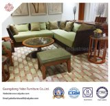Отель расположен на улице Мебель для гостиной угловой диван (YB-F-009)