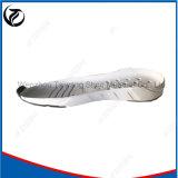 Accessori secondari scarpa da tennis/della suola con migliore qualità