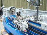 Tornio del motore di precisione, base S.O.B. 360, 400, 500mm (HL2360C, HL2400C, HL2500C) di spacco