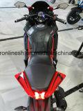 Stile eccellente 124.6cc/125cc Euro4 raffreddato ad acqua di sport che corre motociclo/stile Pocket Motobike/il EEC compiacente motocicli dell'euro IV, EPA. Coc