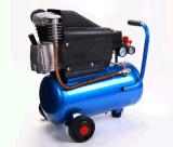 セリウムのRoHSの&⪞ Apdot; HP 1.5kwの&⪞ Apdot; 5L Dire⪞ Tによって運転される空気圧縮機(ZFL&⪞ apdot; 5)