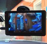 """OEM 5.0 """" Mini Handbediende Mariene GPS van de Vrachtwagen van de Auto Navigatie met het Androïde 6.0 WiFi GPS Navgation Apparaat van het Systeem; GPS van de Kaart van Google het Volgen, PC van de Tablet met 5.0mega DVR"""