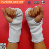 الملاكمة يدرّب داخليّة يد لفاف قفاز, يعلّب يثقب قفازات