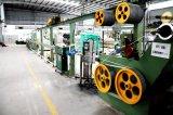 32 лет коаксиального кабеля фабрики Rg59 Rg59+2c RG6+2c Rg11 RG6