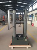 Machine de test d'ElectronicTensile de gestion par ordinateur TBTWDW-50