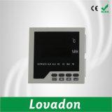 Регулятор температуры -40~+100c цифров температуры Lh-Wsk303 и регулятора влажности 0~100rh