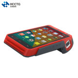 4G All in One Touch POS POS Android (HCC-Z100)