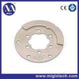 Индивидуальные детали компрессора в блок баланса в порошковой металлургии Cp-100001