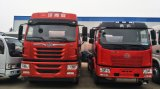 27000L 8X4 Dongfeng 기름 수송 연료 유조 트럭 항공 Refueling 차량