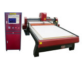 Jinka CNC 조각 기계 목공 기계 롤러 시스템을 누르기를 가진 첫번째 발생 시리즈 Zmd-1325A CNC 대패
