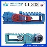 Новой и неныжной совмещенная сталью машина чертежа провода с самым лучшим ценой
