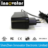 12V 1.5A Wall Mount Type Adapter