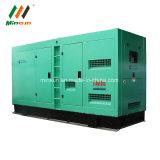 La Chine Fujian Fabricant générateur de moteur diesel Cummins