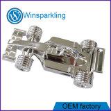 Disco instantâneo do USB do carro de metal da alta qualidade