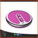 8 de Vibrator van de Afstandsbediening van de snelheid voor Speelgoed van het Geslacht van Vrouwen het Volwassen
