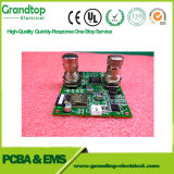 Fachmann passen Elektronik gedruckte Schaltkarte PCBA an