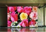 Le meilleur panneau polychrome d'intérieur d'Afficheur LED de la qualité P1.9 HD