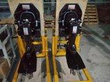 De Mariene Strenge Aandrijving Zt150A van Yadao voor Dieselmotor 115HP aan 180HP